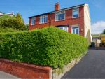 Thumbnail for sale in Broadbottom Road, Hyde