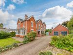Thumbnail to rent in College Street, Ullesthorpe, Lutterworth