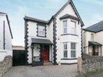 Thumbnail for sale in Llewelyn Road, Colwyn Bay, Conwy