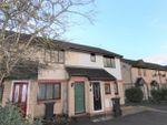 Thumbnail to rent in Campion Close, Locking Castle, Weston-Super-Mare