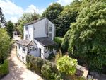 Thumbnail to rent in The Boat House, Blands Hill, Knaresborough