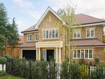 Thumbnail to rent in Ravensdale Road, Ascot