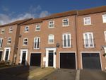 Thumbnail for sale in Pentland Drive, Greylees, Sleaford