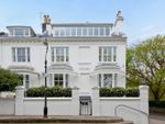 Thumbnail for sale in Clifton Terrace, Brighton