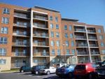 Thumbnail to rent in Park Lane Plaza, 2 Jamaica Street, Liverpool