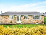 Thumbnail for sale in Sycamore Court, Kirkburton, Huddersfield