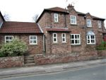 Thumbnail to rent in Westlands Mews, Driffield