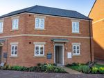 Thumbnail to rent in Home Straight, Newbury, Berkshire 7Xa, Newbury