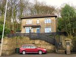 Property history Ferncliffe Cottage, Halifax Road, Keighley BD21