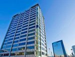 Thumbnail to rent in Quayside Tower, Floor, Broad Street, Birmingham