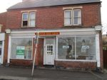 Thumbnail to rent in 15 High Street, Kempston, Bedfordshire