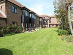 Thumbnail to rent in Station Road, Hayling Island