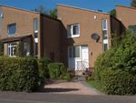 Thumbnail to rent in Brae Court, Glenrothes, Fife