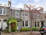Thumbnail to rent in Stanley Street, Aberdeen