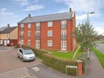 Thumbnail to rent in Barle Court, Tiverton
