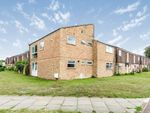 Thumbnail to rent in Calcraft Mews, Canterbury