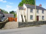 Thumbnail for sale in Ffordd Y Afon, Trefin