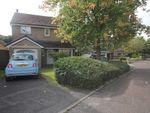 Thumbnail to rent in Bilsborough Meadow, Lea, Preston