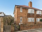 Thumbnail for sale in Balmoral Road, Kingston Upon Thames
