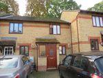 Thumbnail to rent in The Beeches, Headington, Oxford