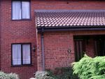 Thumbnail to rent in Amwell Court, Hoddesdon
