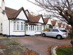 Thumbnail for sale in Levett Gardens, Seven Kings, Essex