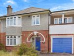 Thumbnail for sale in Hambledon Road, Bournemouth