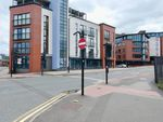 Thumbnail to rent in Shoreham Street, Sheffield