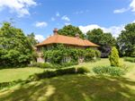 Thumbnail for sale in Minstead, Lyndhurst, Hampshire