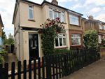 Thumbnail for sale in Craigwell Avenue, Feltham
