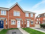 Thumbnail for sale in Acasta Way, Hull