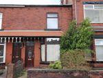 Thumbnail to rent in Rushton Road, Bolton