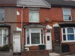 Thumbnail to rent in Gulson Road, Stoke