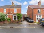 Thumbnail to rent in Spencers Road, Horsham