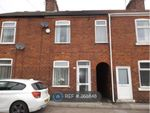 Thumbnail to rent in Park Street, Chesterfield