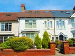Thumbnail for sale in Baroness Place, Penarth