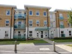Thumbnail to rent in Leatherhead, Surrey