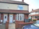 Thumbnail for sale in Starbeck Avenue, Blackpool
