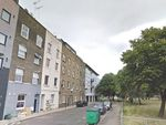 Thumbnail to rent in Rufford Street, London