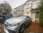 Thumbnail to rent in Morland Road, Addiscombe, Croydon