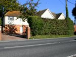 Thumbnail for sale in Harwich Road, Little Clacton, Clacton On Sea