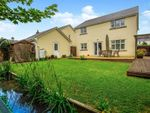 Thumbnail for sale in Larks Meadow, Stalbridge, Sturminster Newton
