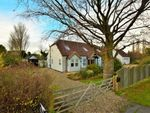 Thumbnail for sale in Main Road, Fotherby, Louth