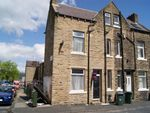 Thumbnail for sale in Lister Street, Keighley, West Yorkshire