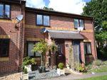 Thumbnail for sale in Aghemund Close, Chineham, Basingstoke