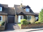 Thumbnail for sale in Beech Road, Purley On Thames, Reading