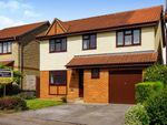 Thumbnail to rent in Sorrell Close, Thornbury