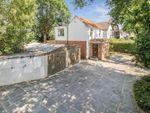Thumbnail to rent in Coleford Bridge Road, Mytchett, Surrey