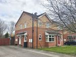 Thumbnail to rent in St James Close, Rawcliffe, York