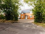 Thumbnail to rent in Binfield Heath, Henley-On-Thames, Oxfordshire